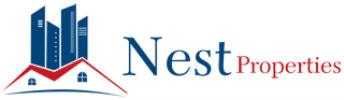 Nest Properties