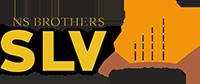 SLV Developers
