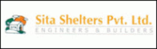 Sita Shelters