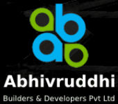 Abhivruddhi Builders & Developers Private Limited