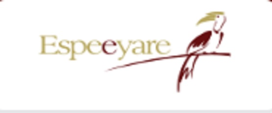 Espeeyare Enterprises (I) Pvt. Ltd