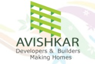 Avishkar Developers & Builders