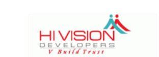 Hi Vision Developers