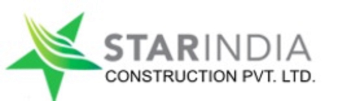 Star India Construction Pvt Ltd