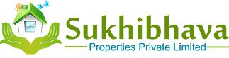 Sukhibhava Properties Private Limited
