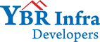 YBR Infra Developers