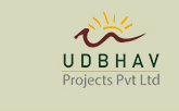 Udbhav Projects Private Limited