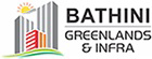 Bathini Greenlands & Infra Projects Private Limited