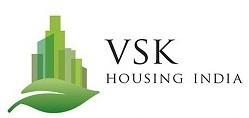 VSK Housing India
