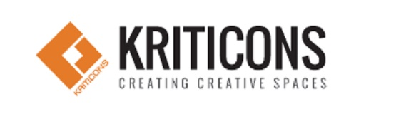 KRITICONS