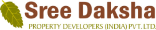Sree Daksha Property Developers India Private limited