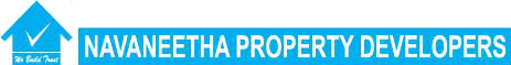 Navaneetha Property Developers