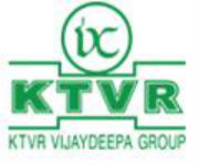 KTVR Vijaydeepa Group