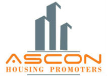 Ascon Housing Promoters