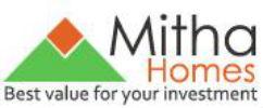 MITHA Construction and Development