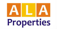 Ala Properties