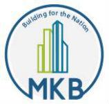 MKB Homes