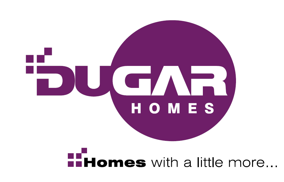 Dugar Housing Limited