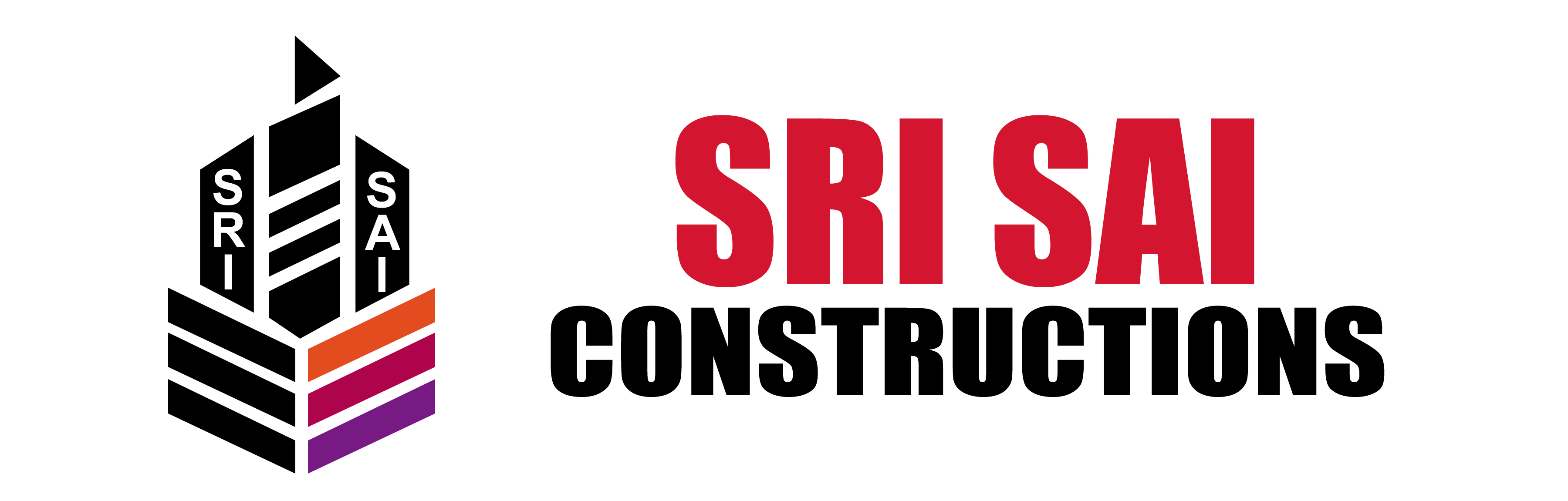 Sri Sai Construction