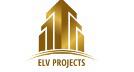 ELV Builders