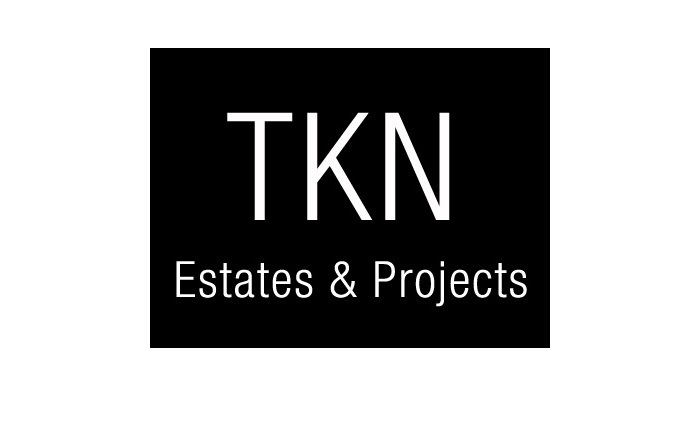 TKN Estates & Projects