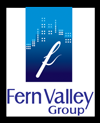 Fern Valley Group
