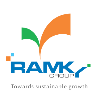 Ramky Estates & Farms Ltd.