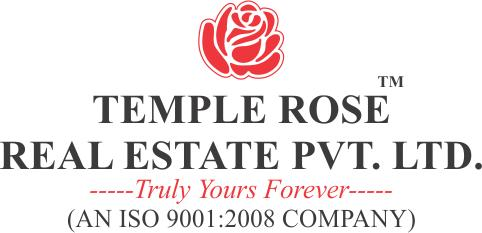 Temple Rose Real Estate Private Limited