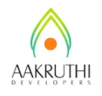 Aakruthi Developers