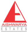 Aishwarya Estates Developers and Builders