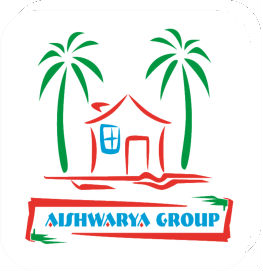 Aishwarya Group Developers & Builders