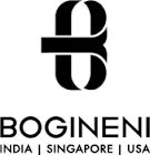 Bogineni Luxury Lifestyle Industries Private Limited