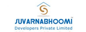 Suvarnabhoomi Developers Private Limited