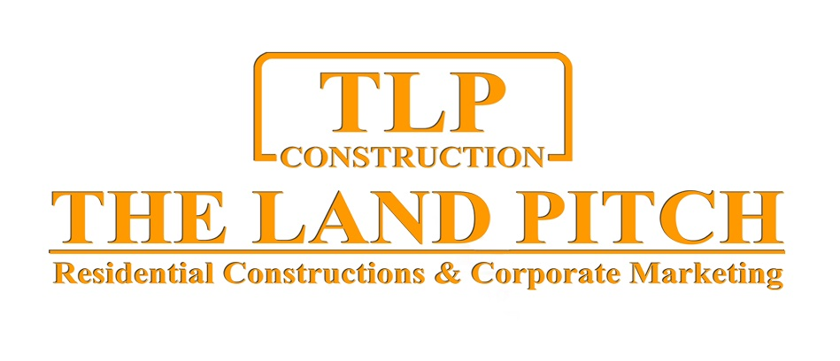 TLP Construction