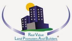 Real Value Land Promoters and Builders