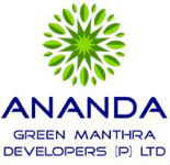 Ananda Green Manthra Developers Private Limited
