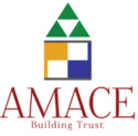 Amace Property Development Private Limited