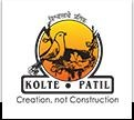 Kolte Patil Developers Pvt Ltd
