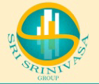 Sri Srinivasa Builders & Developers