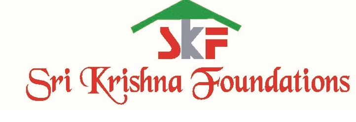 Sri Krishna Foundation