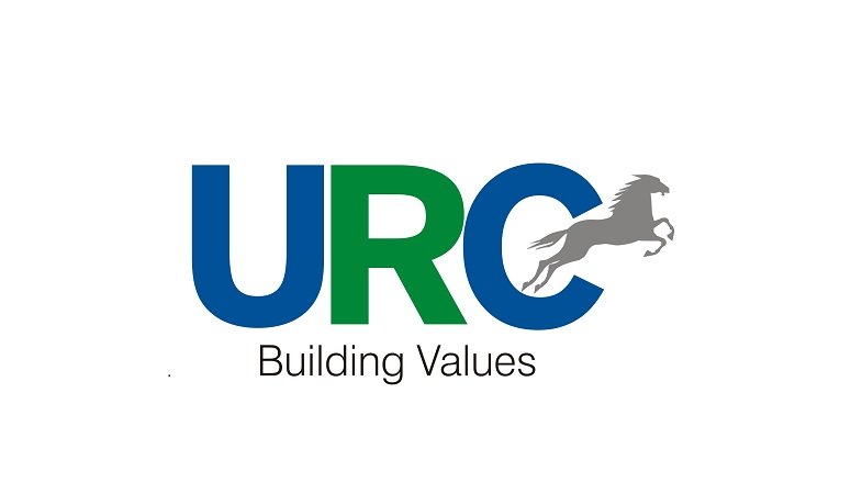 URC Creative