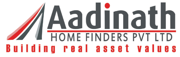 Aadinath Home Finders Private Limited