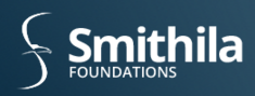 Smithila Foundations Pvt.Ltd