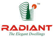 Radiant Properties