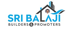 Sri Balaji Builders And Promoters