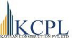Kaviyan Construction Pvt Ltd