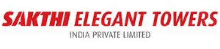 Sakthi Elegant Towers India Private Limited