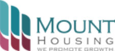 Mount Housing & Infrastructure Limited