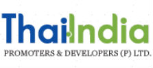 Thai India Promoters & Developers (P) Ltd