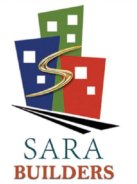 Sara Builders &Developers